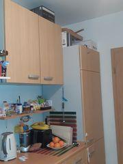 Küche Marke Wellmann