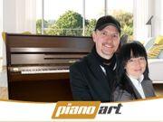 Hellas Klavier 104 Sie suchen
