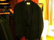 Herren-Anzug von Pierre Cardin