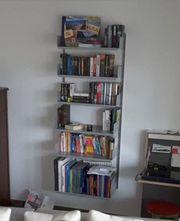 Bücher Systemregal 606 sdr