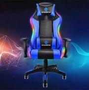 GAMING Stuhl Gamingchair
