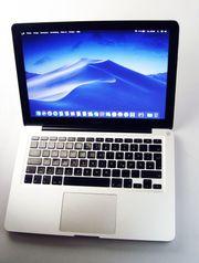 Macbook A1278 Dualcore