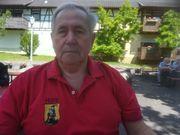 Senior 71j sucht 2 zimmerwohnung