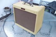 FENDER BLUES JUNIOR USA TWEED
