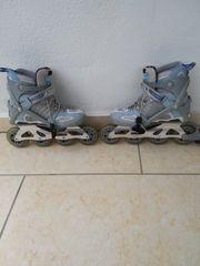 Inliners Gr 39 von Rollerblade
