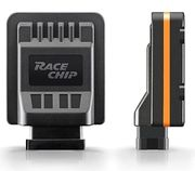 RaceChip Pro2 für Kia Sportage