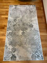 Teppich 2 stck 80x150