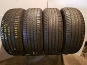4x 225 55R18 98V Michelin