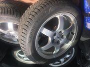 VW Golf ALLRAD - 4 Motion -