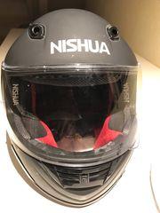 Helm für Kinder Nishua