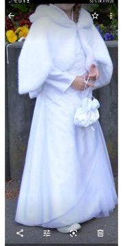 Kommunion - Konfirmations Kleid