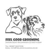 Feel Good Hundesalon