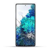 Samsung S20 FE G780F EXPRESS