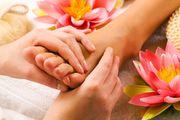 Seriöse Massagen mit dem Besonderen