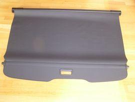 Laderaumabdeckung Caddy - 2K5867871 - Abdeckrollo Kofferraum -: Kleinanzeigen aus Inzlingen - Rubrik VW-Teile