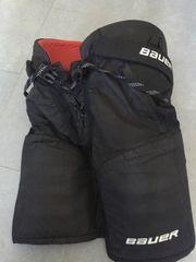 Eishockey Hose Bauer Vapor X80