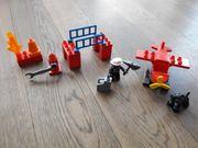 Lego Duplo Flugzeug