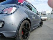 Opel Adam S 1 4