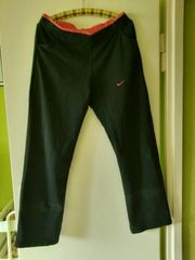 Nike Sport Hose Jogginghose Große