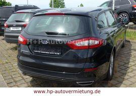 Ford 2 0TDCi Turnier Trend -: Kleinanzeigen aus Chemnitz Hilbersdorf - Rubrik Ford Sonstige