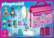 Mädchen playmobil nur Abholung