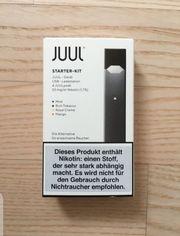 JUUL E Zigarette