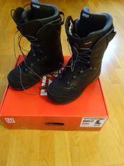 Snowboard Boots Schuhe Nitro Herren