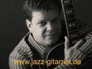 Gitarrenunterricht Gitarre lernen in Bonn
