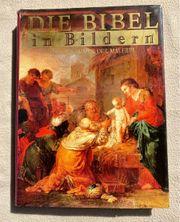 Die Bibel in Bildern - Schatzkammer