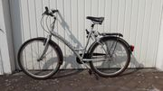 Damenrad zu verkaufen
