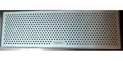 REMAX Transportabler Bluetooth Lautsprecher