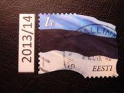Estland 2013 14