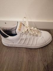 K Swiss Sneaker Gr 39