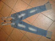 super modische Jeans von Forever