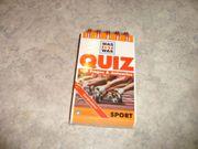Quiz Was ist Was Sport