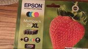 Epson Multipack 29 XL
