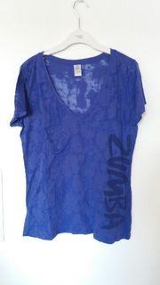 ZUMBA Shirt