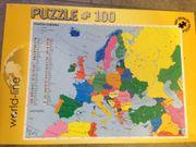 Puzzle 1000 100 99 60