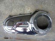 Primärdeckel für Harley-Davidson Softail 07-17