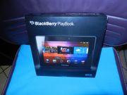 BLACKBERRY PLAYBOOK Tablet-PC 64GB 17