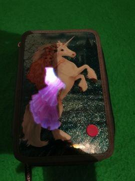 Bild 4 - Top Model Fantasy Federtasche - Buttstädt