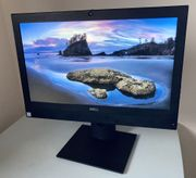 Dell OptiPlex 5250 AIO 21