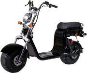 RE05 CityCoco Big Wheel Harley