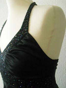 Bild 4 - Elegantes Kleid für jede Einlässe - Hamburg Billstedt