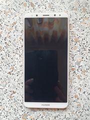 Smartphone Huawei Mate10 lite
