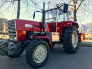 Steyr 90 Plus
