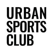 Voucher Rabattcode 30EUR für Urban