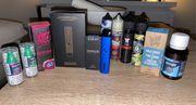 Uwell Caliburn GPod Dampfer E-Zigarette