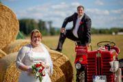 Hochzeitsfotograf - Fotograf für Ihre Hochzeit