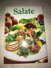 Buch Salate